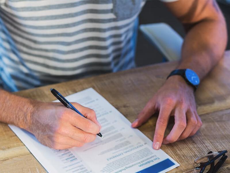 CV xin việc Kế toán cả người mới ra trường lẫn có kinh nghiệm đều cần - Ảnh 3