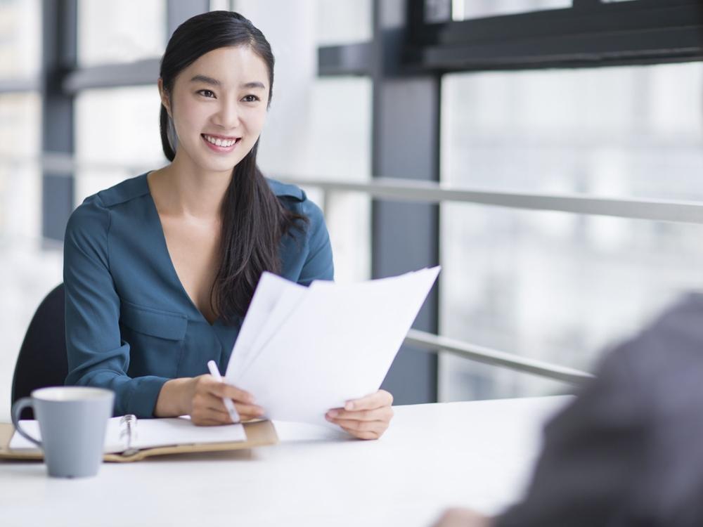 7 kỹ năng trả lời phỏng vấn khi đi xin việc cho người mới ra trường [TIPS]