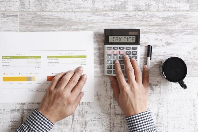 Kế toán công nợ là gì? Công việc của một nhân viên kế toán công nợ - Ảnh 3