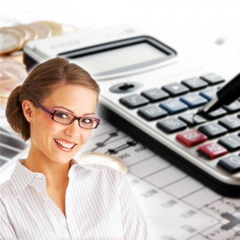 Những kỹ năng bắt buộc phải có của một nhân viên kế toán là gì? - Ảnh 2