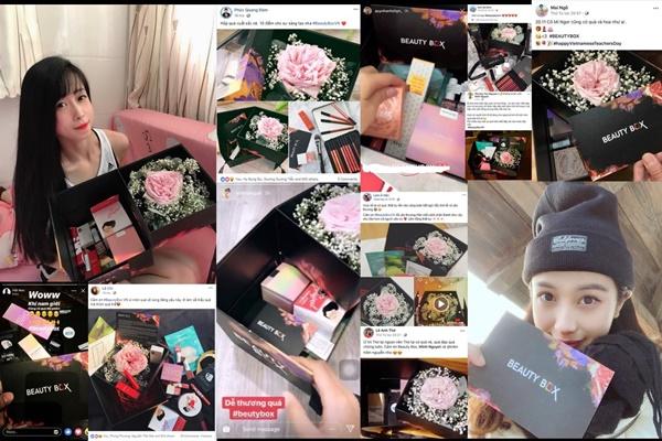 Beauty blogger là gì? Bí kíp kiếm tiền của Beauty Blogger chuyên nghiệp - Ảnh 2