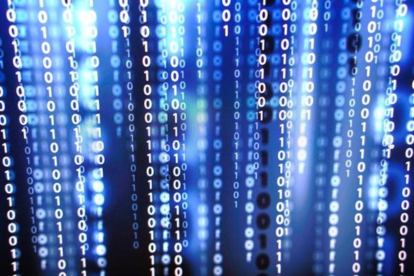 Database là gì? Tầm quan trọng của database trong xã hội ngày nay - Ảnh 3