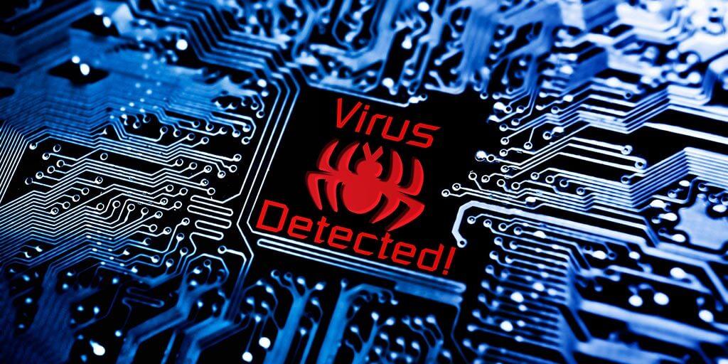 Phần mềm diệt vi rút là gì? Một số phần mềm diệt vi rút miễn phí - Ảnh 4