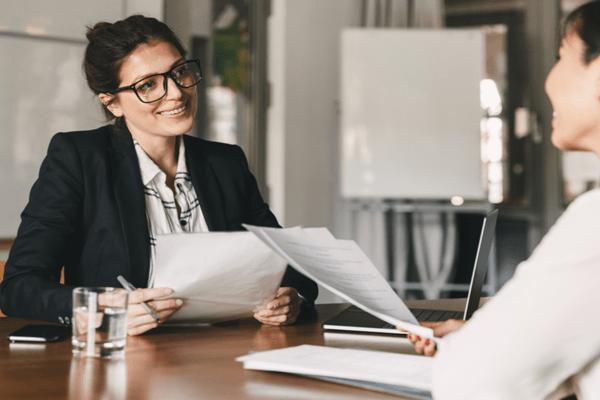 Quy trình là gì? Khái niệm và các bước trong quá trình phỏng vấn xin việc - Ảnh 4
