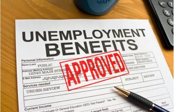 Trợ cấp thất nghiệp là gì? Cách tính trợ cấp thất nghiệp UPDATE mới nhất - Ảnh 1