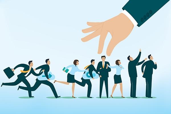Tuyển dụng là gì? Tầm quan trọng của việc tuyển dụng nhân sự - Ảnh 4
