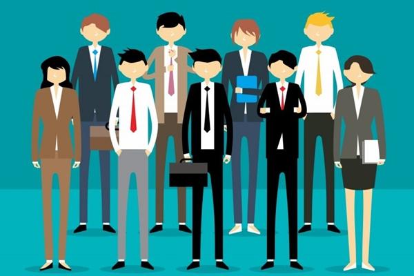 Tuyển dụng tiếng Anh là gì? Nhân tố ảnh hưởng đến quá trình tuyển dụng - Ảnh 4