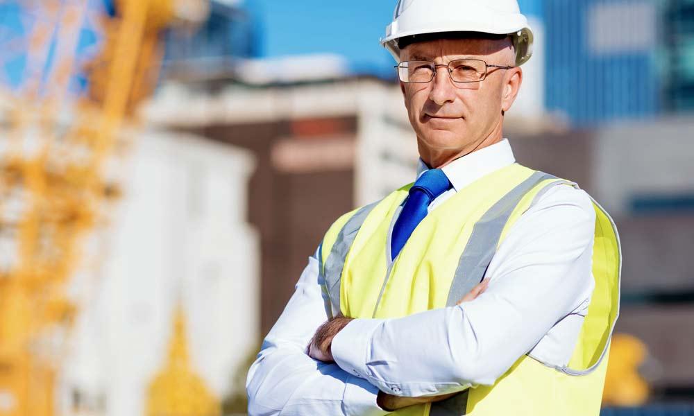 [GIẢI ĐÁP] HSE là gì? Công việc và tố chất để trở thành một HSE giỏi - Ảnh 3