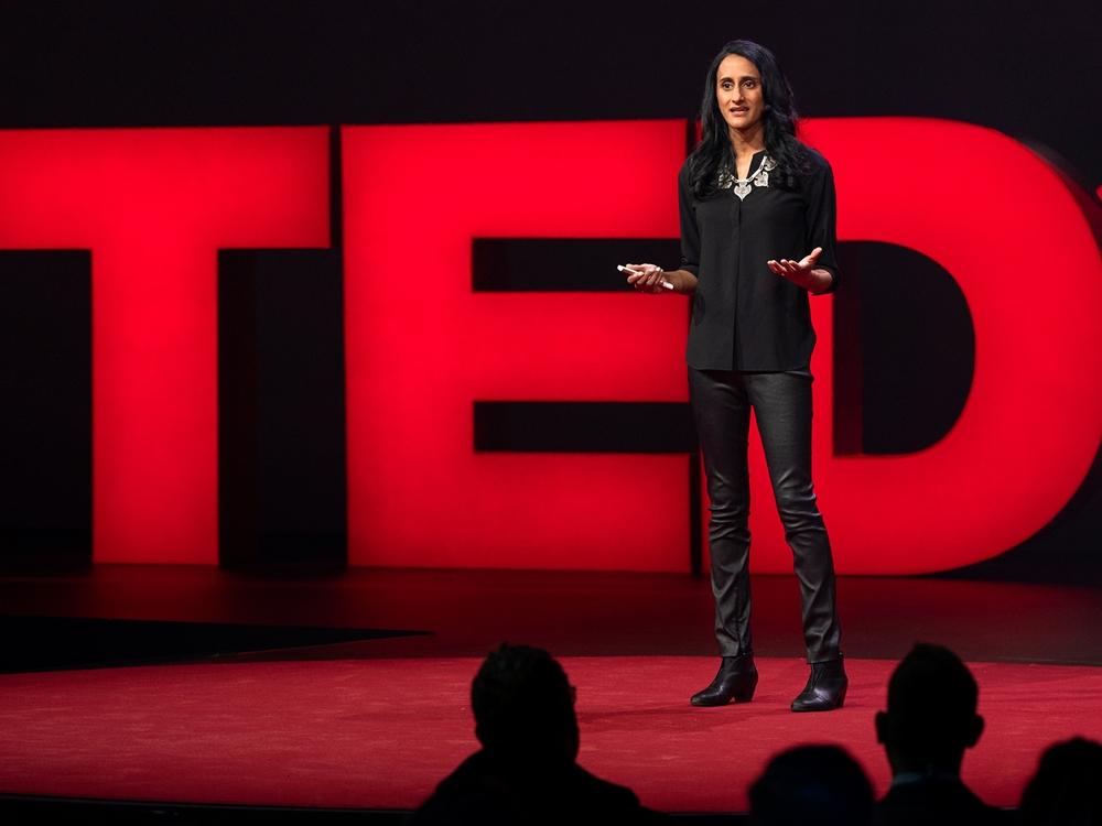 Tedx talk là gì? Liệu bạn đã biết hết về Ted talk hay chưa?