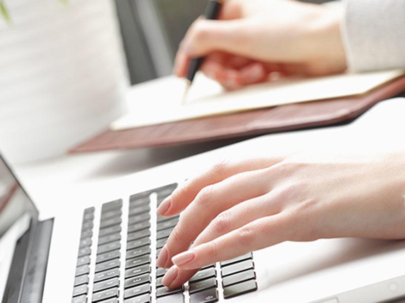 [Tiết lộ] Mẫu đơn xin việc viết tay được nhà tuyển dụng đánh giá cao - Ảnh 4