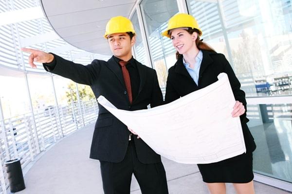 Nhà thầu là gì? Tìm hiểu đôi điều về nhà thầu xây dựng - Ảnh 3