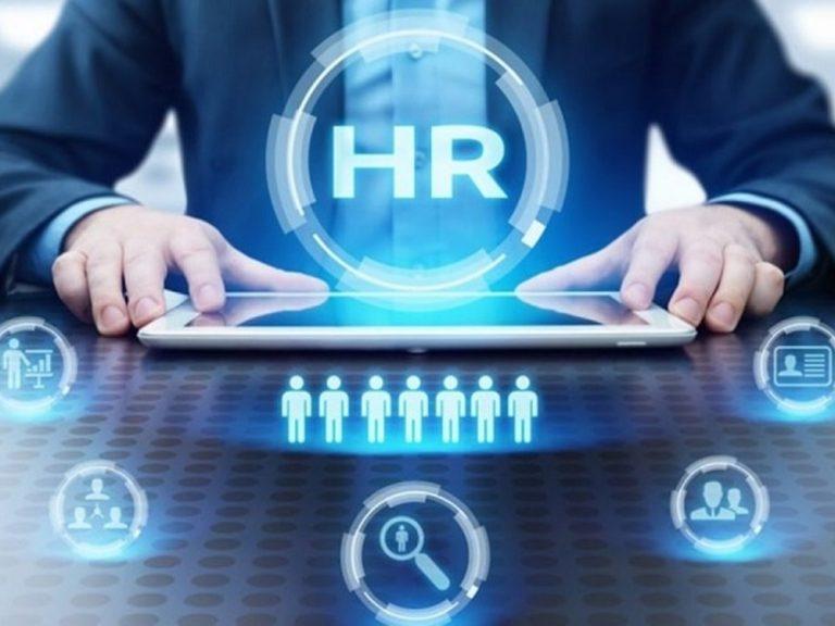 HR Executive là gì? Điều cần biết về công việc đáng mơ ước này