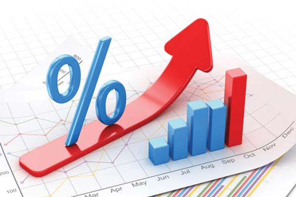 Lãi suất cơ bản là gì? Lãi suất cơ bản các ngân hàng hiện nay - Ảnh 3