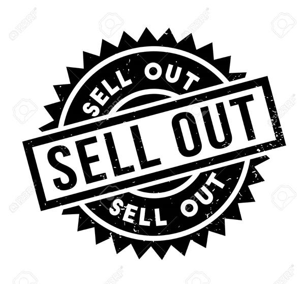 [Giải mã] Sell out là gì? Những thắc mắc xoay quanh về sell out - Ảnh 3