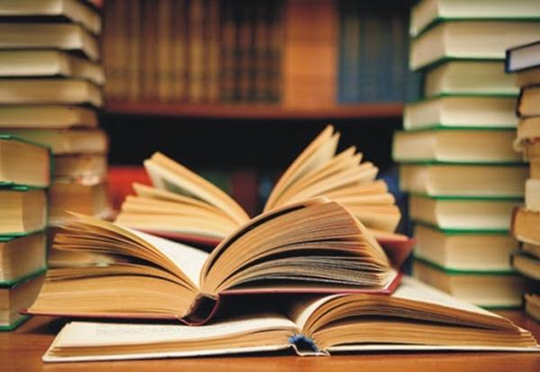 Tác phẩm văn học là gì? Hiểu biết của bạn về tác phẩm văn học - Ảnh 3