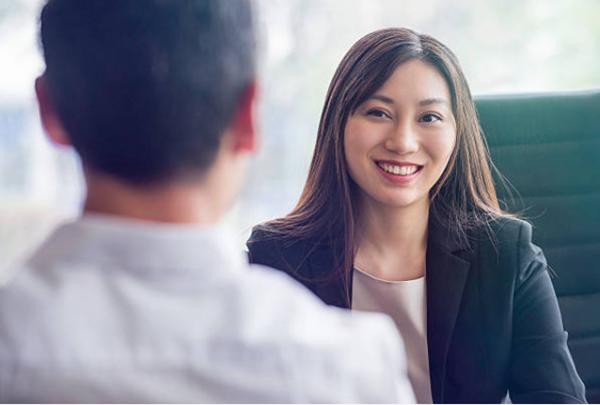 Top các câu hỏi phỏng vấn chăm sóc khách hàng cùng kinh nghiệm chinh phục NTD - Ảnh 1