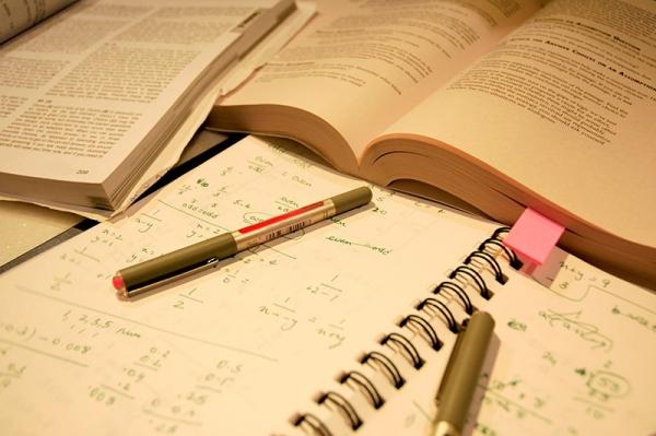 [Giải đáp] Văn bằng 2 là gì? Những lợi ích khi theo học văn bằng 2 - Ảnh 1