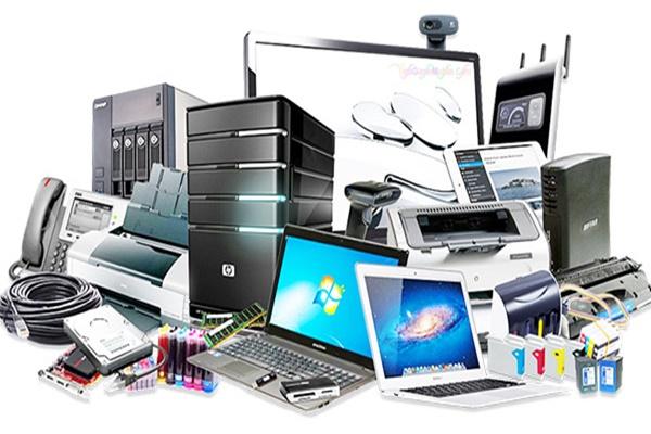 Phần cứng là gì? Bật mí cơ hội hấp dẫn của nghề kỹ sư Hardware - Ảnh 2