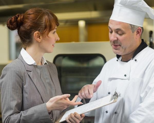 Coordinator là gì? Đặc trưng trong từng ngành Sales, Marketing, F&B… - Ảnh 5