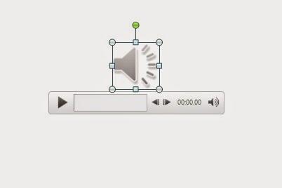 [HƯỚNG DẪN] Cách chèn âm thanh vào powerpoint đơn giản - Ảnh 2