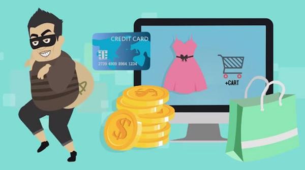 Mã CVC/CVV của thẻ MasterCard là gì? Cách bảo mật thông tin - Ảnh 6