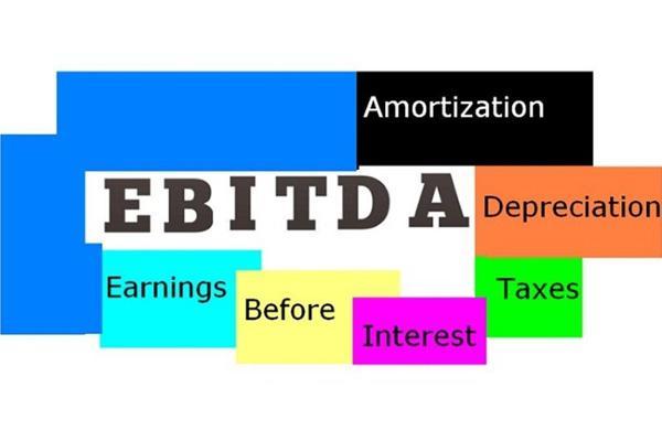 Ebitda là gì? Cách tính Ebitda mà kế toán tài chính doanh nghiệp cần biết - Ảnh 1
