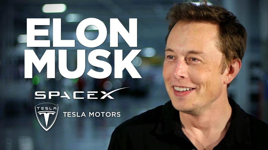 Elon Musk là ai? Bí quyết thành công của Iron Man giới công nghệ - Ảnh 1