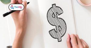 Mẫu đơn xin tăng lương, đề xuất tăng lương mới và chuẩn nhất