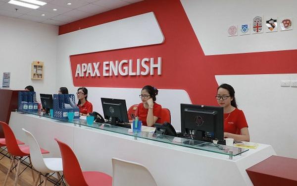 [Review] Apax English: phúc lợi tại công ty Anh ngữ hàng đầu Việt Nam - Ảnh 1