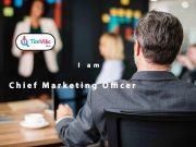 CMO là gì? Tố chất để trở thành giám đốc marketing doanh nghiệp