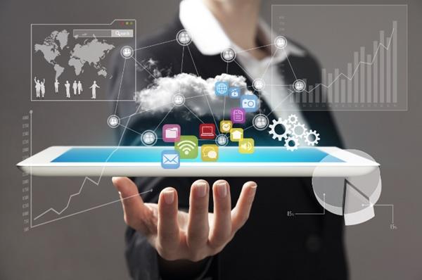 Innovation là gì? Tầm quan trọng của đổi mới sáng tạo trong Marketing - Ảnh 3