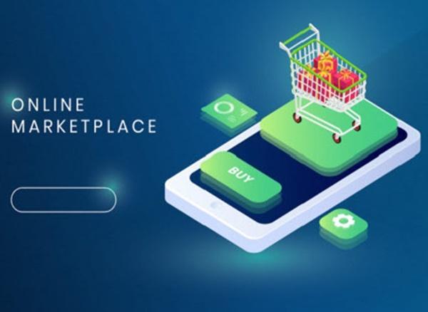 Marketplace là gì? Cách kinh doanh online trên marketplace hiệu quả - Ảnh 2