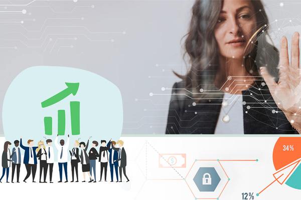 GMV là gì? Công thức tính chỉ số GMV trong thương mại điện tử 2021 - Ảnh 3