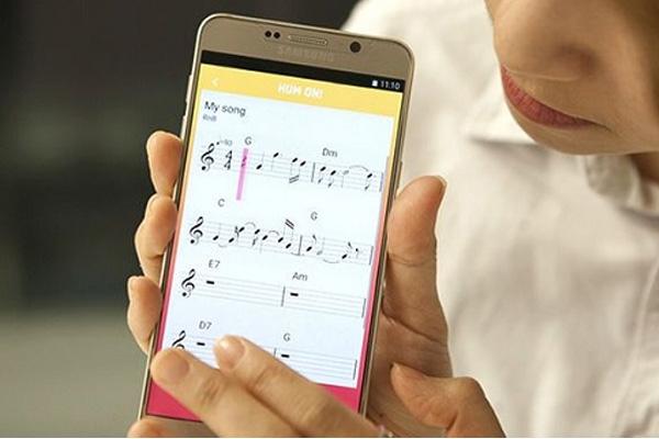 Phần mềm làm nhạc beat remix miễn phí dành cho producer - Ảnh 6